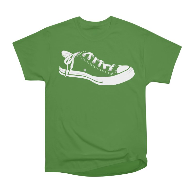 For All Generations Men's Classic T-Shirt by Pakai Baung