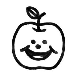 pantainanas Logo