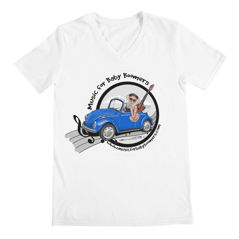 Men's None by PapaGreyBeard's Merchandise