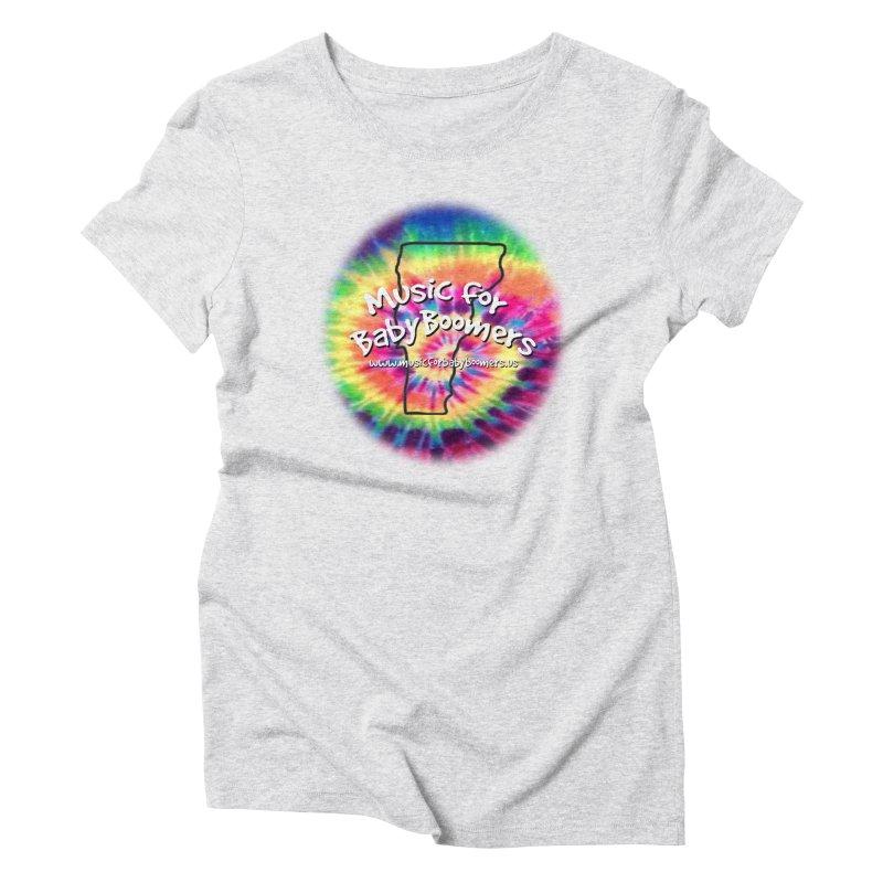 Women's None by PapaGreyBeard's Merchandise