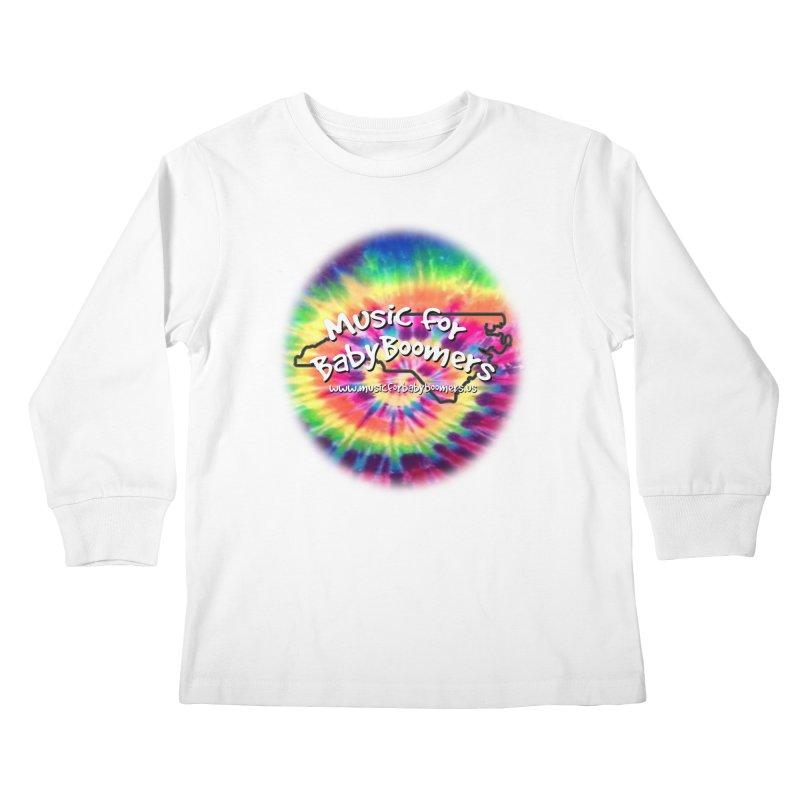 Kids None by PapaGreyBeard's Merchandise