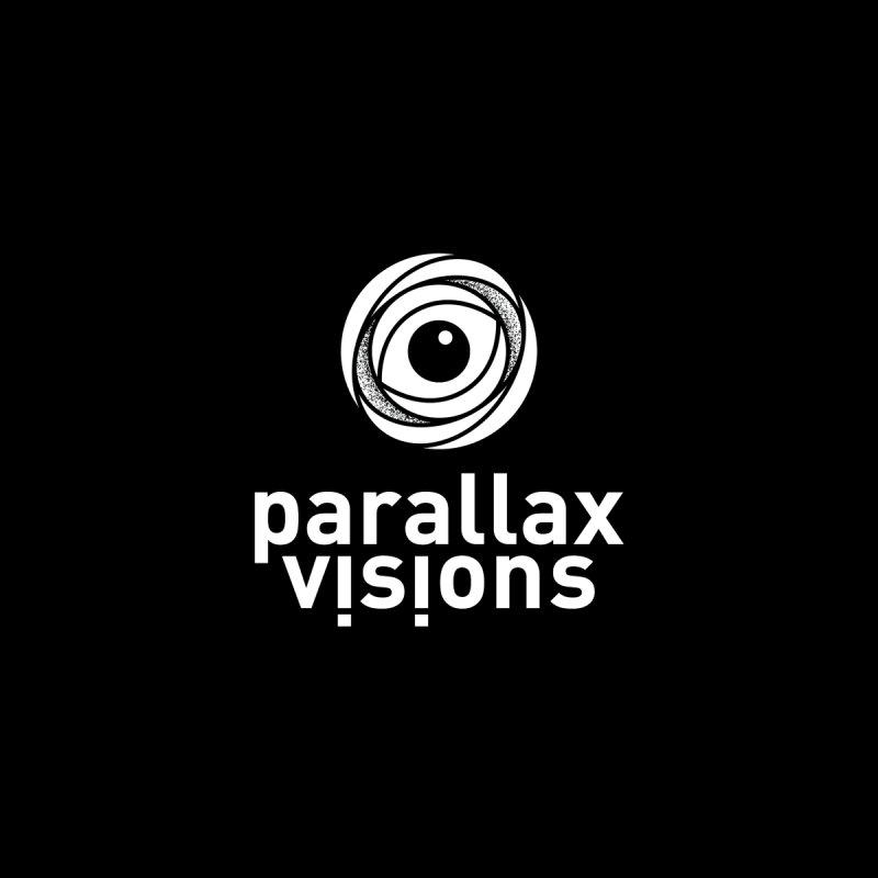 Parallax Visions Logo   by [parallax visions]