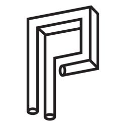 parallelish Logo