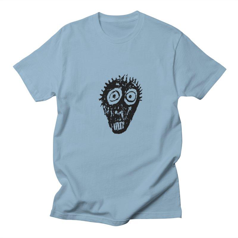 Mardi gras Men's Regular T-Shirt by particulescreatives's Artist Shop
