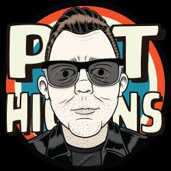 pathigginsillustration Logo