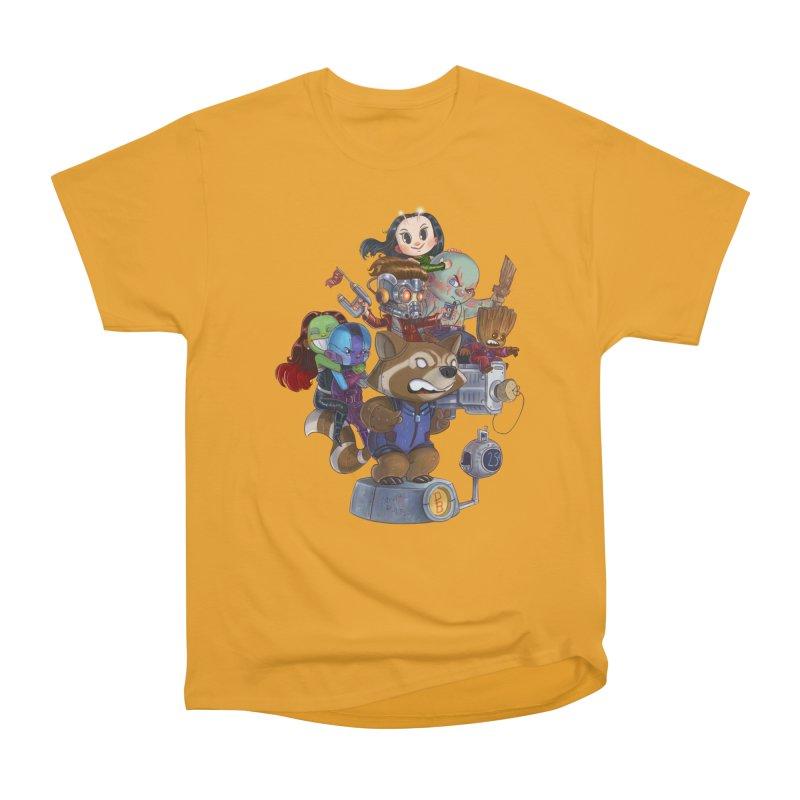 EGO CHECK Women's Classic Unisex T-Shirt by Patrick Ballesteros Art Shop