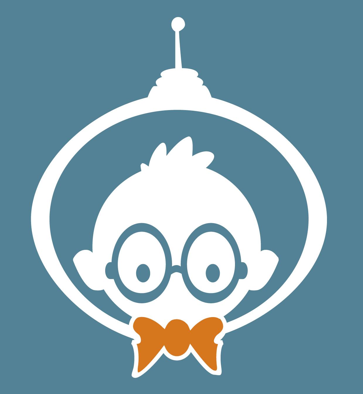 Patrick Ballesteros Logo