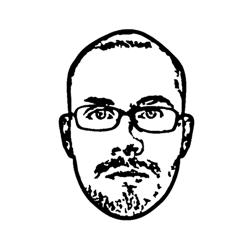 patrickseymour Logo