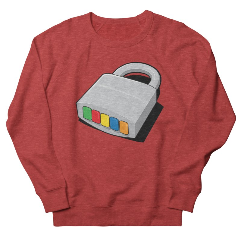 Code Hero Women's Sweatshirt by Paulo Bruno Artist Shop