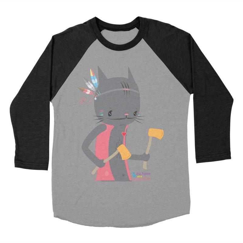 GOLDEN AXE - EP02 Women's Baseball Triblend T-Shirt by PAUL PiERROt  Artist Shop