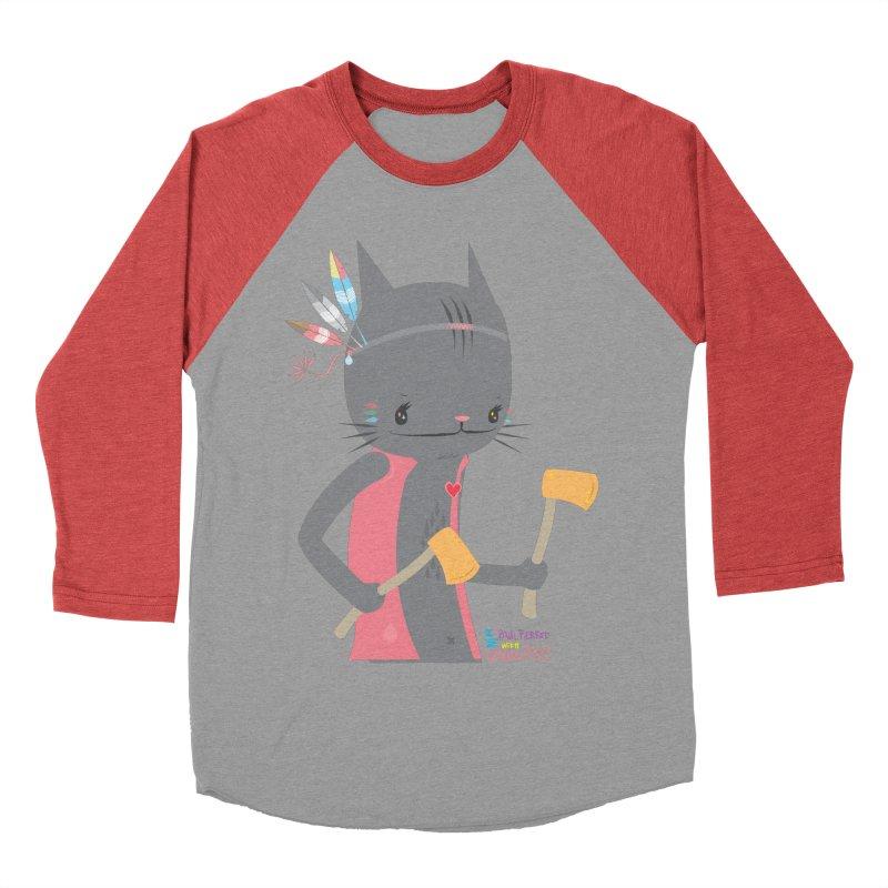 GOLDEN AXE - EP02 Men's Baseball Triblend T-Shirt by PAUL PiERROt  Artist Shop