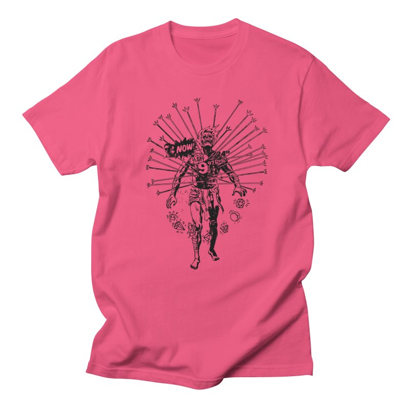 The Jewel Collector Women's Regular Unisex T-Shirt by Paul Rentler