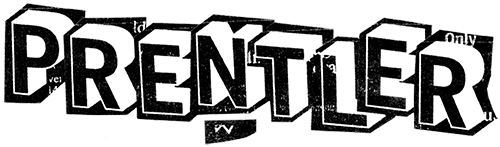 Paul Rentler Logo