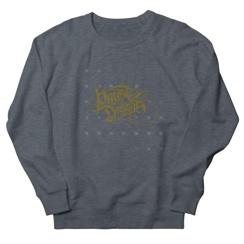 The Ambassador Women's Sweatshirt by pause's Artist Shop