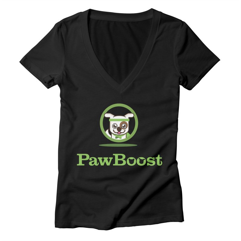 Women's None by PawBoost's Shop