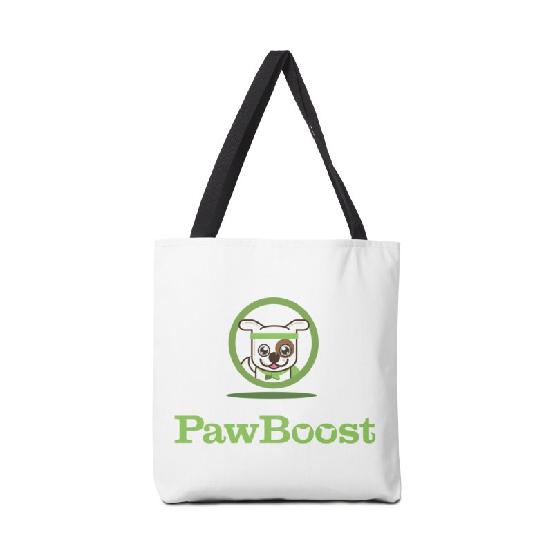 Accessories None by PawBoost's Shop