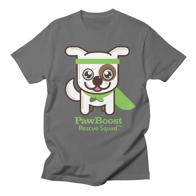 Toby (dog) Men's Lounge Pants by PawBoost's Shop