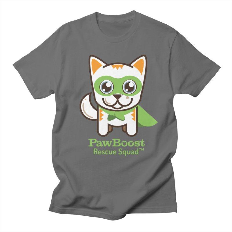 Moby (cat) Men's Lounge Pants by PawBoost's Shop