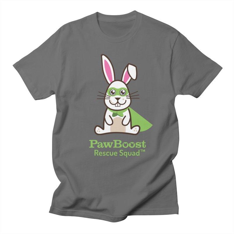 Riley (rabbit) Men's Lounge Pants by PawBoost's Shop