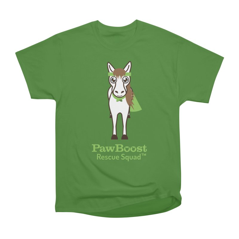 Harry (horse) Men's Classic T-Shirt by PawBoost's Shop