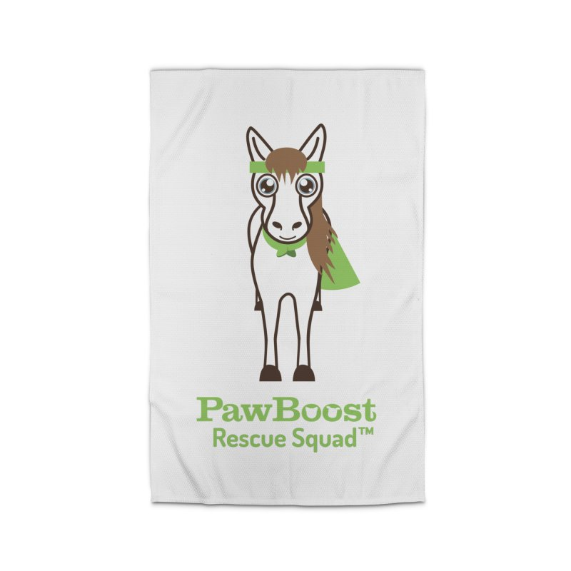 Harry (horse) Home Rug by PawBoost's Shop