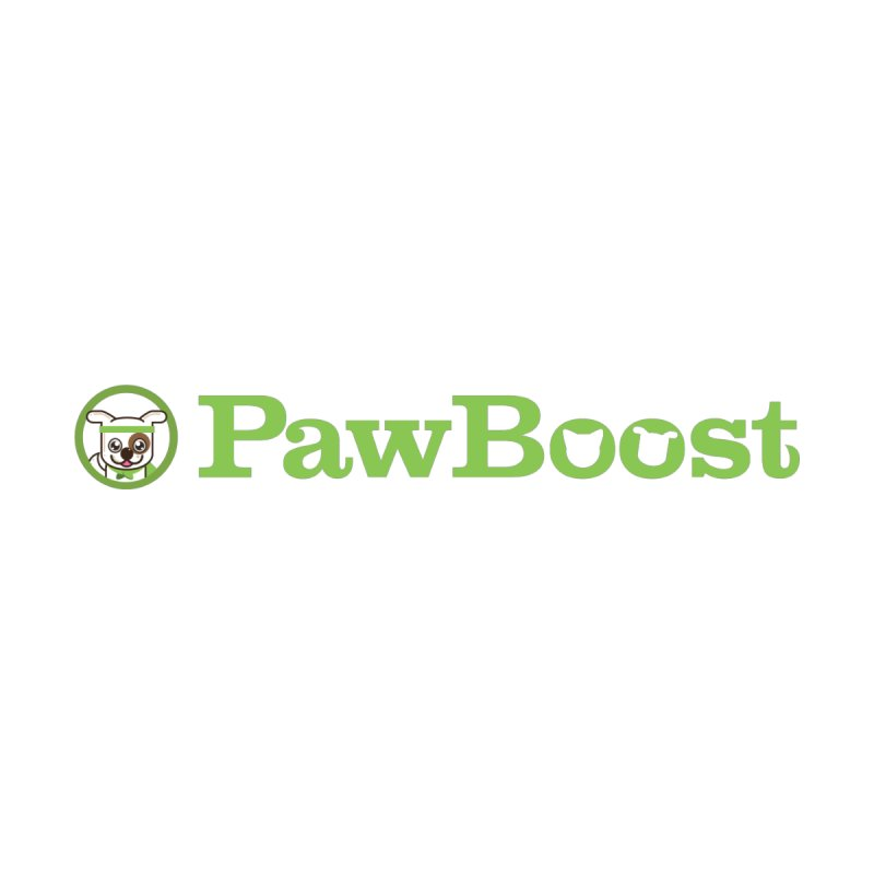 PawBoost by PawBoost's Shop