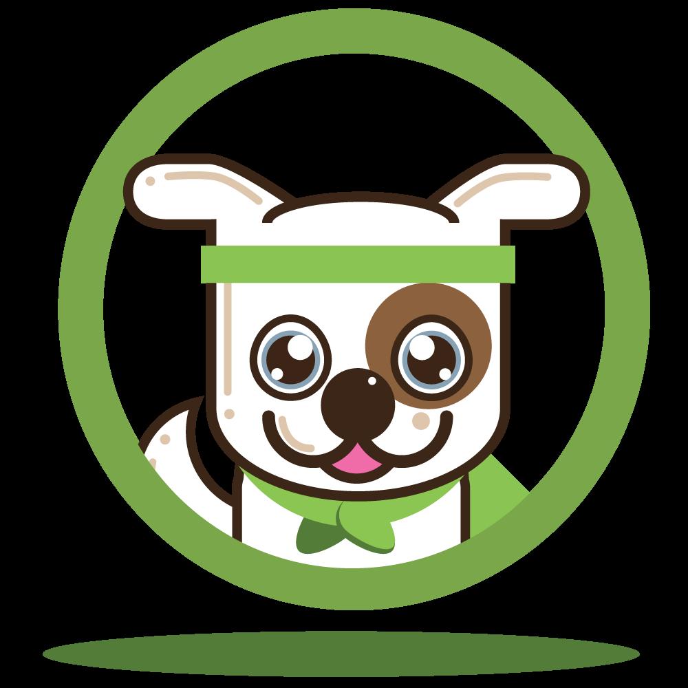 PawBoost's Shop Logo