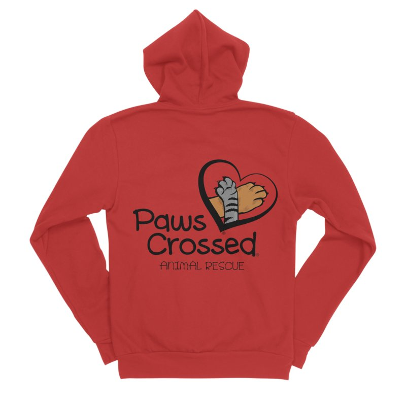 Men's None by Paws Crossed Online Store