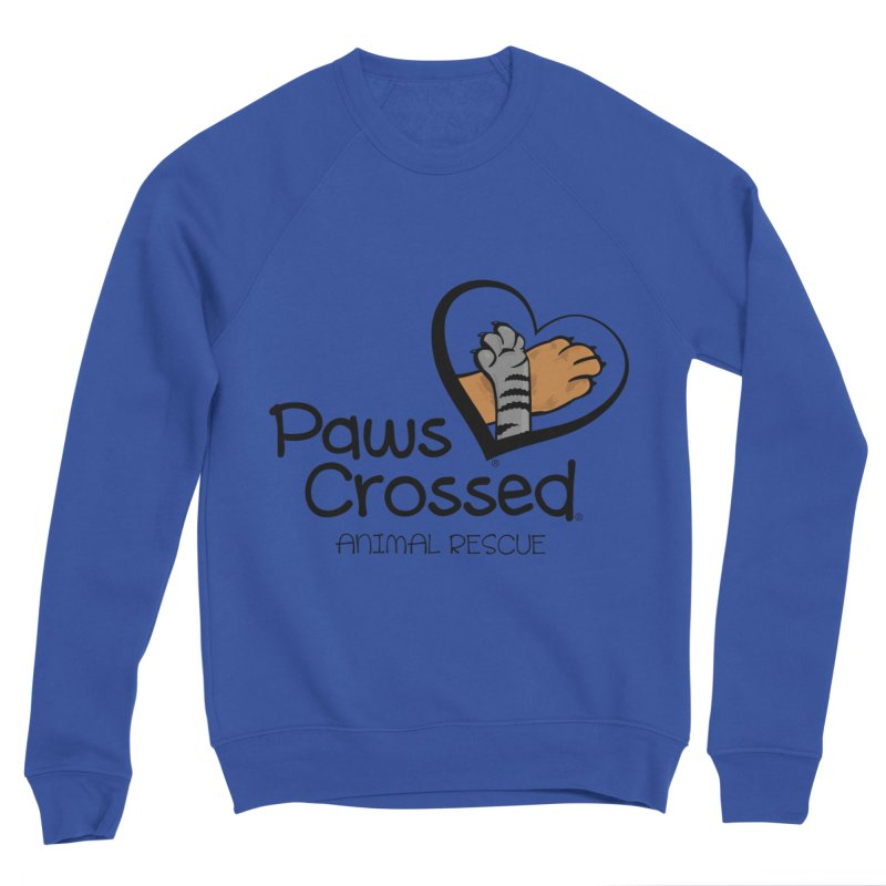 Women's None by Paws Crossed Online Store