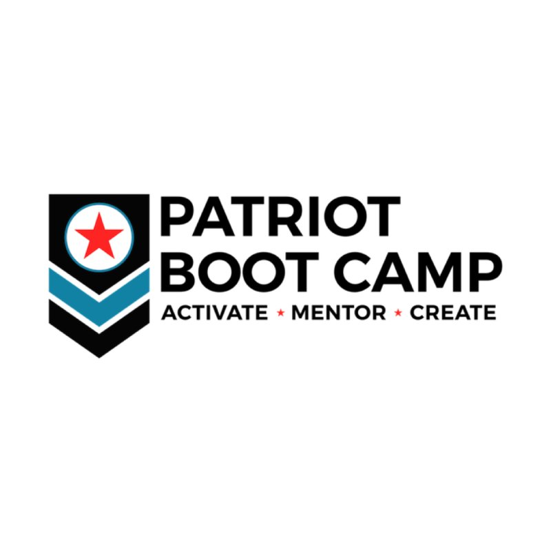 Patriot Boot Camp (new) by Patriot Boot Camp Shirt Shop