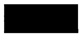Peer Kriesel's Artist Shop Logo