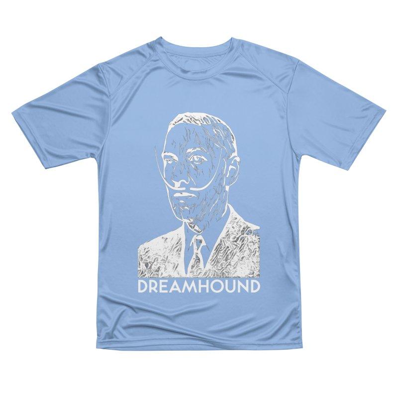 Dreamhound Men's T-Shirt by Pelgrane's Artist Shop
