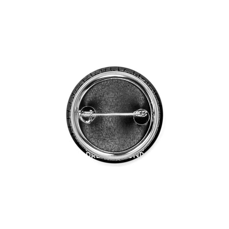 Dreamhound Accessories Button by Pelgrane's Artist Shop