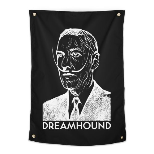 image for Dreamhound