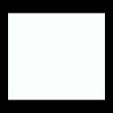 pelgrane Logo