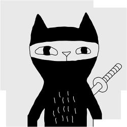 penarulit Logo
