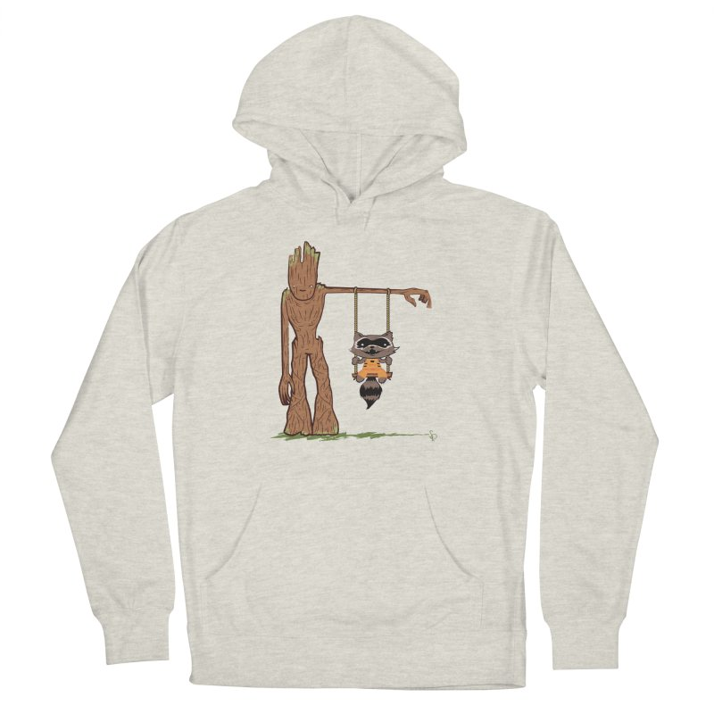 Come Swing With Me Men's Pullover Hoody by pepemaracas's Artist Shop