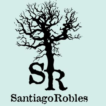 pepemaracas's Artist Shop Logo