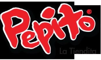 La Tiendita Pepito Logo