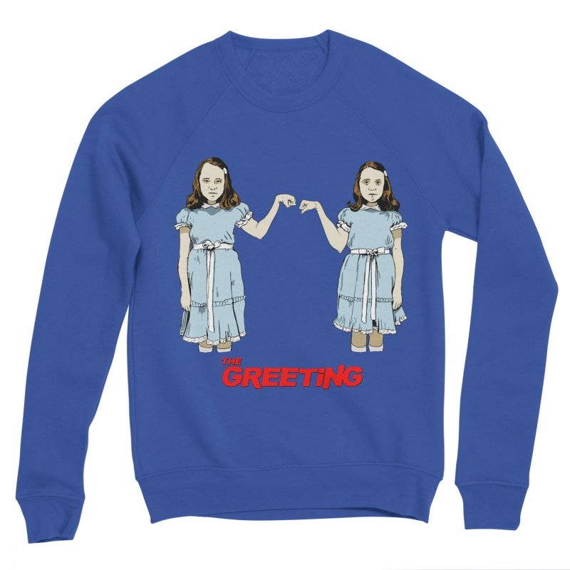 Women's None by peregraphs's Artist Shop