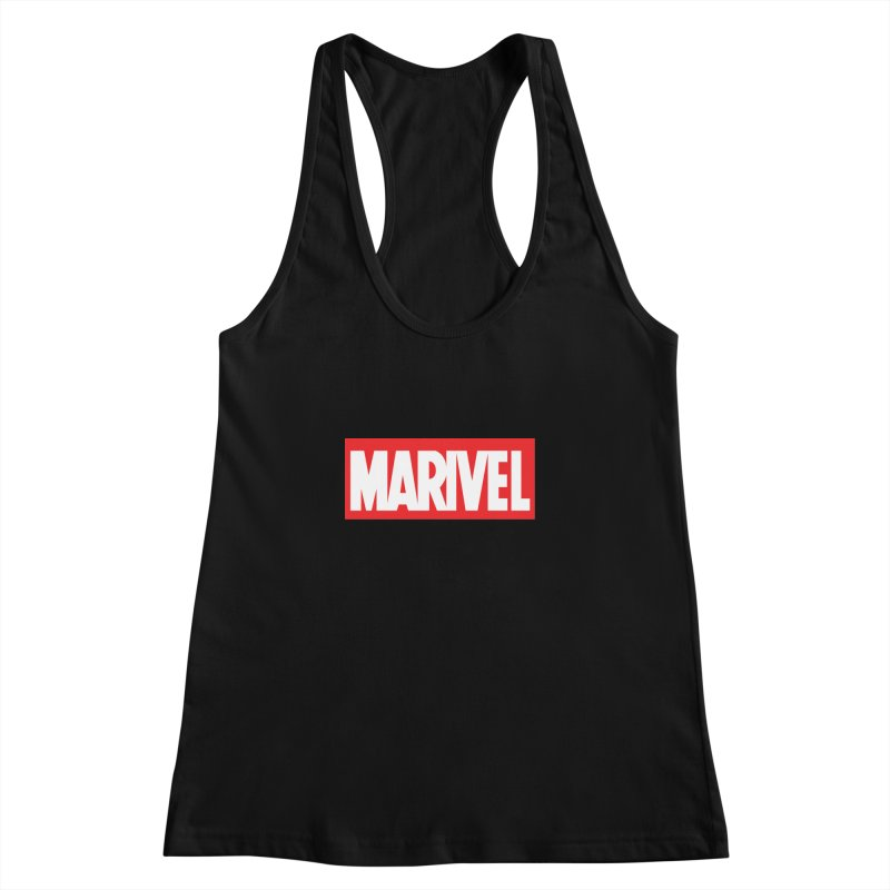 Marivel Women's Tank by peregraphs's Artist Shop
