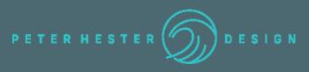 peterhester's Stuff Logo