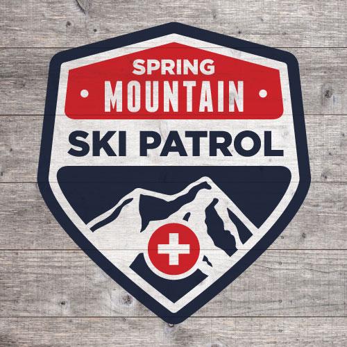 Spring-Mountain-Ski-Patrol-1