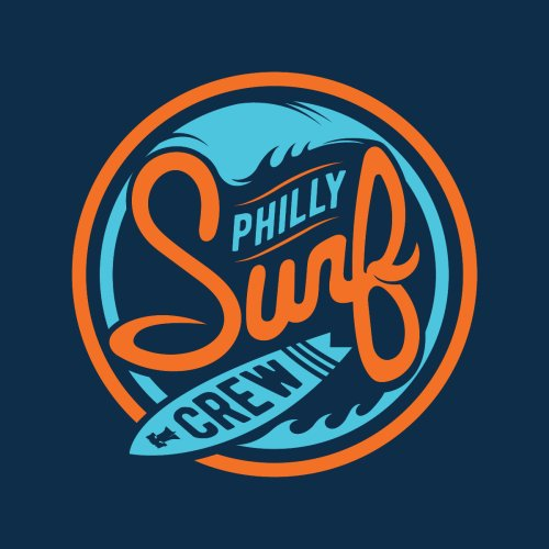 Philly-Surf-Crew-Collection