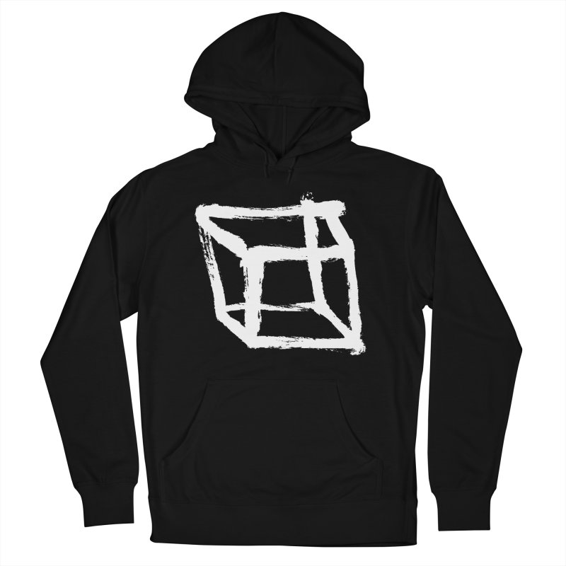 Kubo Men's Pullover Hoody by Petiches's Artist Shop