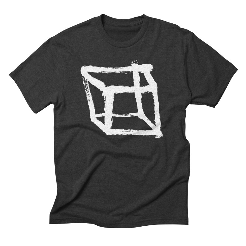 Kubo Men's Triblend T-Shirt by Petiches's Artist Shop