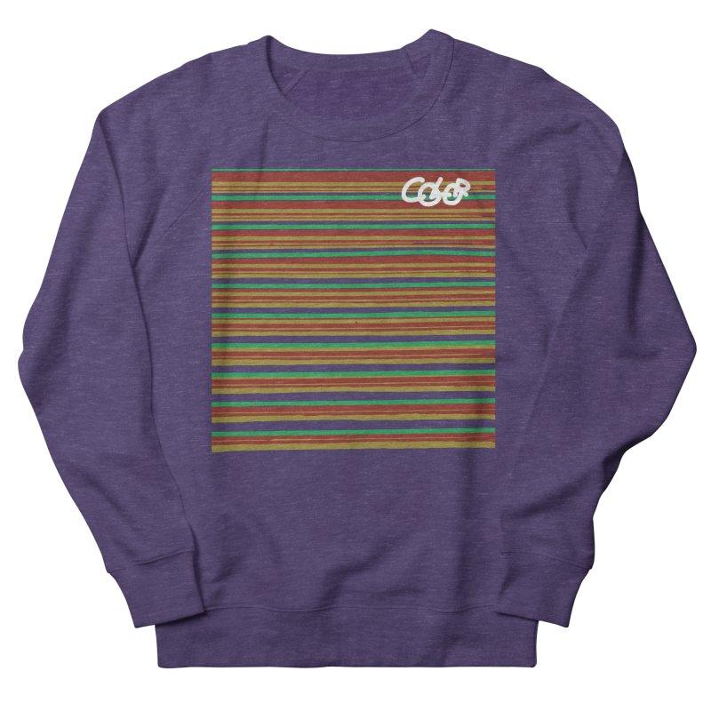 R.G.Y.P. COLOR Collection Men's Sweatshirt by Petty Designs