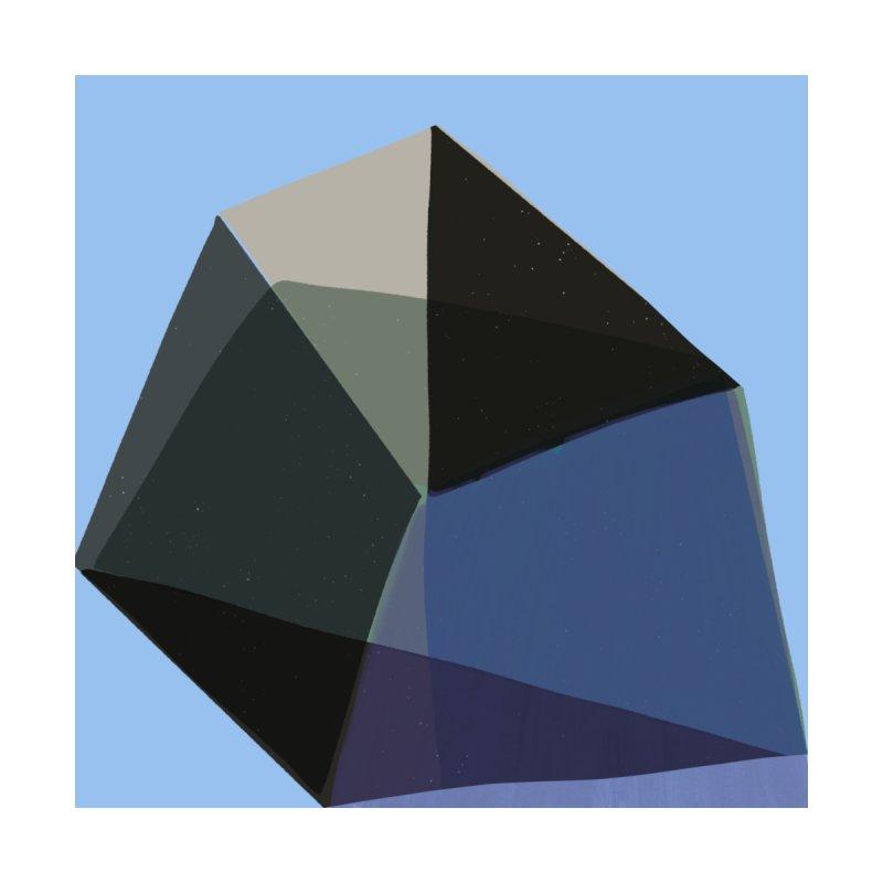 Classic Blue 1 by Michael Pfleghaar