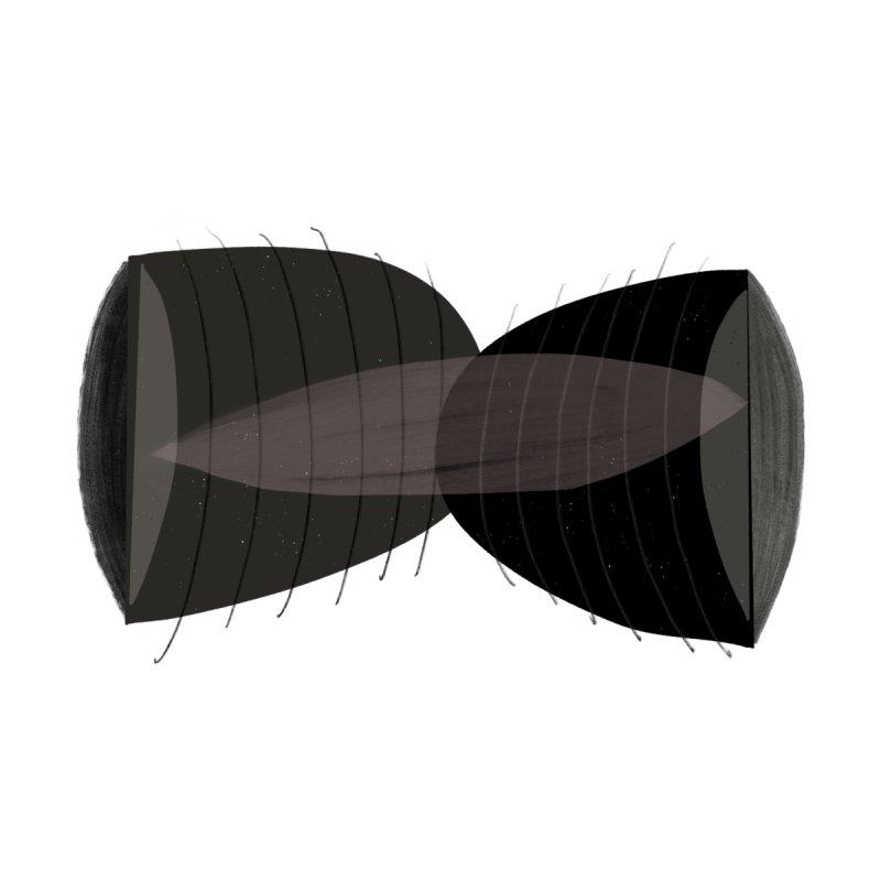 Vibrate   by Michael Pfleghaar Design