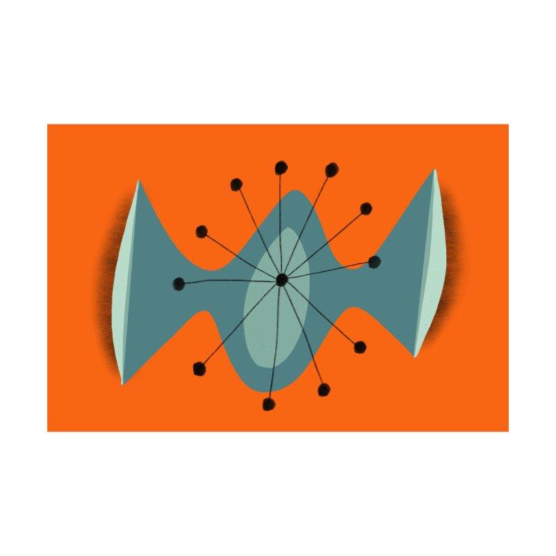 Retro 1   by Michael Pfleghaar Design